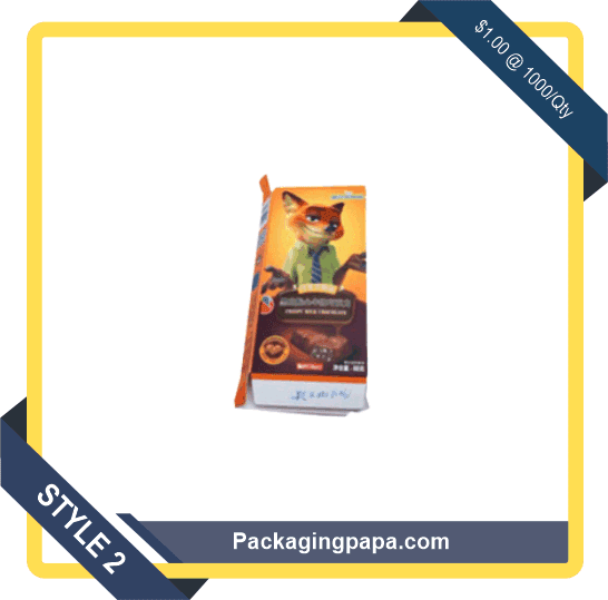 Custom Cereal Packaging Boxes 2