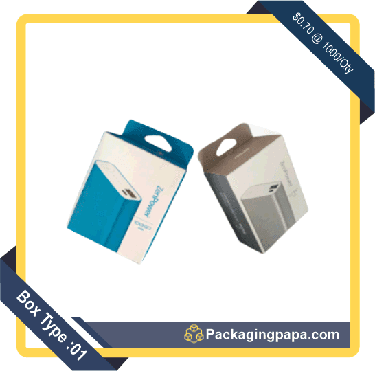 Custom Mobile Accessories Packaging Boxes 1