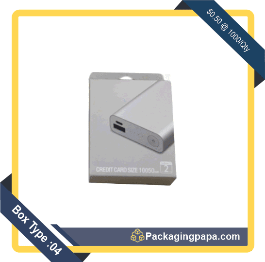 Custom Mobile Accessories Packaging Boxes 4