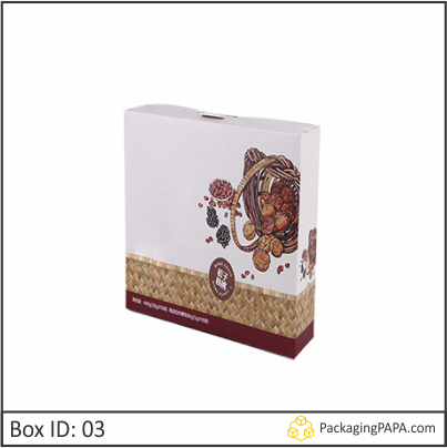 Custom White Cut Cereal Boxes 03
