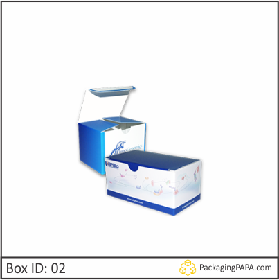 Research Printed Diagnostic Boxes 02