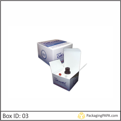 Research Printed Diagnostic Boxes 03