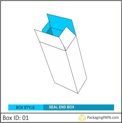 Custom Seal End Boxes 01