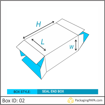 Custom Seal End Boxes 02