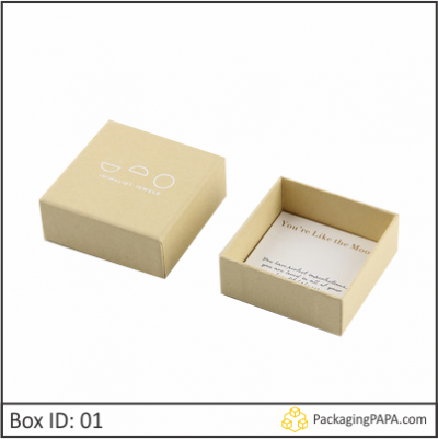 Eco Friendly Soap Packaging Boxes USA 01